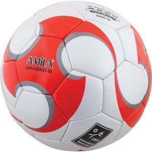 Μπάλα Ποδοσφαίρου Amila Dragao R No4 S20-0033