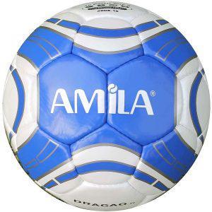Μπάλα Ποδοσφαίρου Amila Dragao R No5 S20-0282