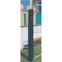 Εξοπλισμός Γηπέδου Volley