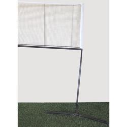 Ορθοστάτες Volley