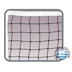 Δίχτυα Tennis
