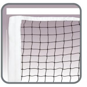 Δίχτυα Badminton