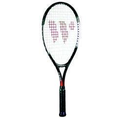 Ρακέτες Tennis