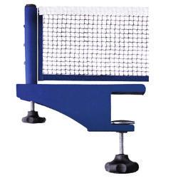 Δίχτυα Ping Pong - Στηρίγματα