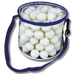 Μπαλάκια Ping Pong