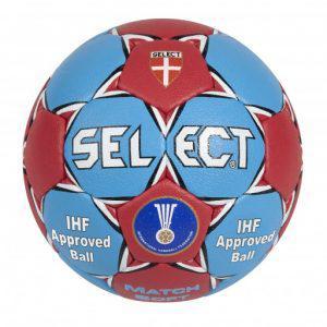 select_10314