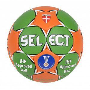 select_10326