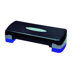 Aerobics Steps