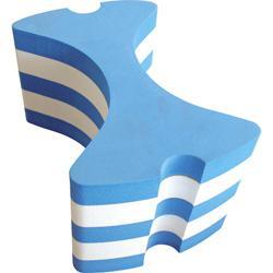 Εξοπλισμός Εκμάθησης Κολύμβησης