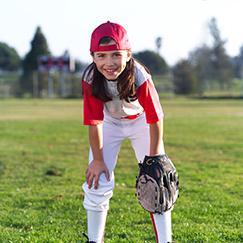 Baseball – Softball
