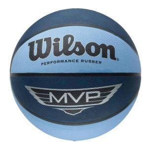 Μπάλα basket Wilson MVP Camp Series Νο7 S22-0203