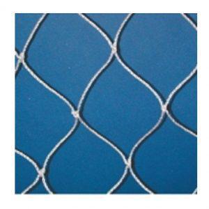 Δίχτυα Εστιών Ποδοσφαίρου