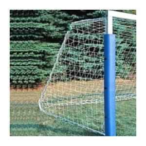 Εξοπλισμός Γηπέδου Ποδοσφαίρου