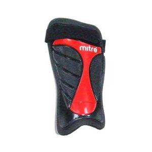 Επικαλαμίδες Mitre Response Slip Large S20-0167L