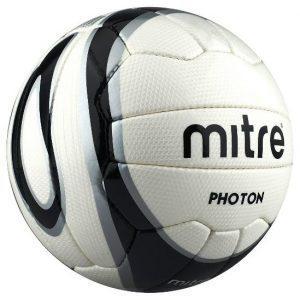 Μπάλα Ποδοσφαίρου Mitre Photon S20-0001