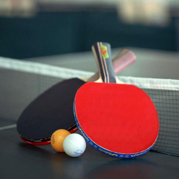 ping-pong_category