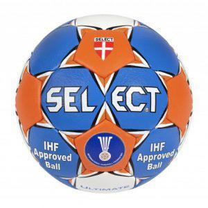 select_10311