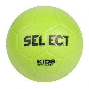 select_s26-0072