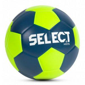select_s26-0074