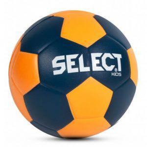 select_s26-0075