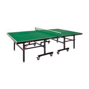 Τραπέζι Ping - Pong D9802 Πράσινο Κωδ S27-0103